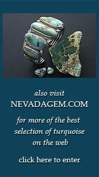 click here to preview nevadagem.com